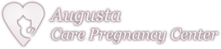 Augusta Care Pregnancy Center